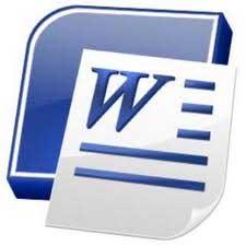 Программу для чтение файлов doc