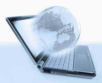 Як збільшити швидкість інтернету?