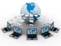 Як дізнатися свій IP адреса