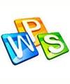 Скачать программу для редактирования файлов xls бесплатно